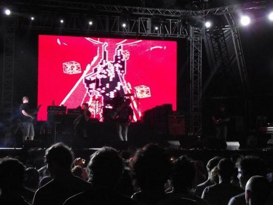 Photo Album: RAMFest 2011 Cape Town 54
