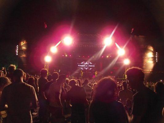 Photo Album: RAMFest 2011 Cape Town 59