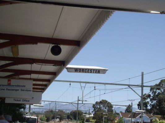 Photo Album: RAMFest 2011 Cape Town 63