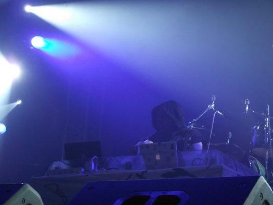 Photo Album: RAMFest 2011 Johannesburg 29