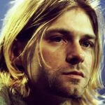 Kurt Cobain 150x150 Top 10 Most Shocking Rock Music Myths (Video)
