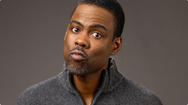 Chris-Rock-640x360 30 Funny Chris Rock Quotes