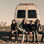 KONGOS 150x150 Nominees for 20th Annual South African Music Awards announced