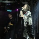 The Used @ Oppikoppi 2011 08 150x150 Photo Album: In Flames @ RAMFest 2012 Johannesburg