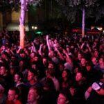 Vredefest 28 150x150 Blink 182   After Midnight