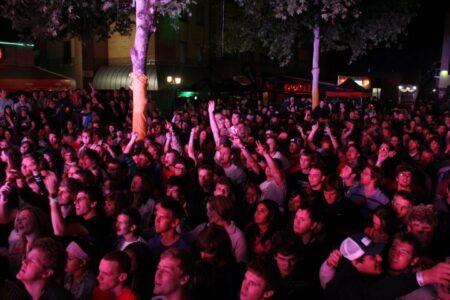 Photo Album: Vredefest September 2011 1
