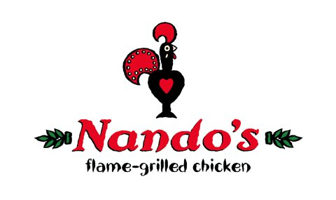 Nandos Nando's Diversity TV Advert