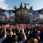 Tomorrowland 2011 150x150 Boargazm take on Ecuador