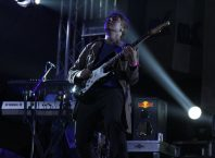Photo Album: Isochronous Shows in 2011 14