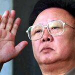 Kim Jong Il 150x150 Interesting Tweople: @Jodenecoza