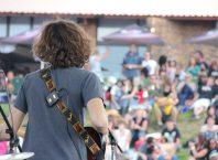 Bateleur-@-Park-Acoustics-198x145 Photo Album: KONGOS @ Park Acoustics  Flint-Tinder-@-Park-Acoustics-198x145 Photo Album: KONGOS @ Park Acoustics  Kongos-@-Park-Acoustics-01-198x145 Photo Album: KONGOS @ Park Acoustics  Kongos-@-Park-Acoustics-02-198x145 Photo Album: KONGOS @ Park Acoustics  Kongos-@-Park-Acoustics-03-198x145 Photo Album: KONGOS @ Park Acoustics  Kongos-@-Park-Acoustics-04-198x145 Photo Album: KONGOS @ Park Acoustics  Kongos-@-Park-Acoustics-05-198x145 Photo Album: KONGOS @ Park Acoustics  Kongos-@-Park-Acoustics-06-198x145 Photo Album: KONGOS @ Park Acoustics  Kongos-@-Park-Acoustics-07-198x145 Photo Album: KONGOS @ Park Acoustics  Kongos-@-Park-Acoustics-08-198x145 Photo Album: KONGOS @ Park Acoustics  Kongos-@-Park-Acoustics-09-198x145 Photo Album: KONGOS @ Park Acoustics  Kongos-@-Park-Acoustics-10-198x145 Photo Album: KONGOS @ Park Acoustics  Kongos-@-Park-Acoustics-11-198x145 Photo Album: KONGOS @ Park Acoustics  Kongos-@-Park-Acoustics-12-198x145 Photo Album: KONGOS @ Park Acoustics