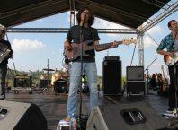 Kongos @ Park Acoustics 13