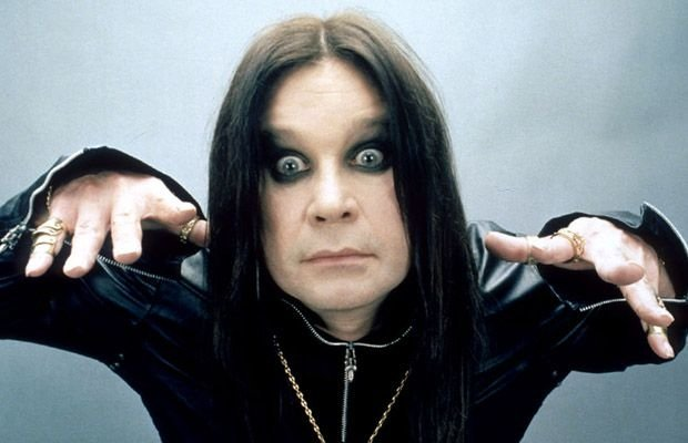 Ozzy-Osbourne Ozzy Osbourne Answers a Question About Justin Bieber