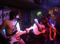 Photo Album: Van Coke Kartel Shows in 2011 26