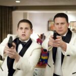 21 Jump Street 2012 150x150 The Hangover Part 3 Trailer Released
