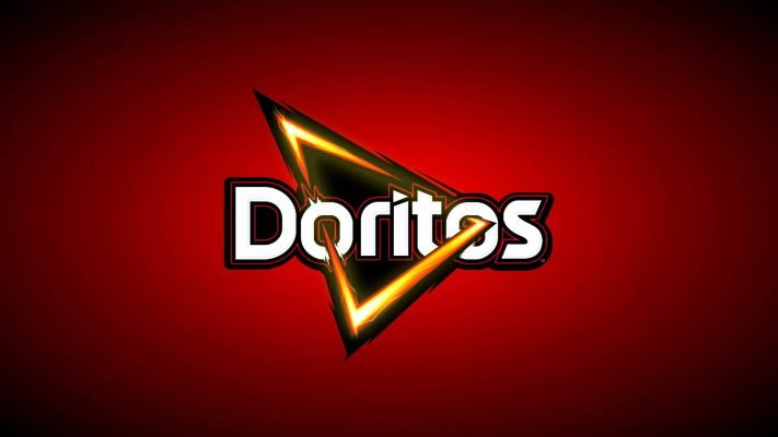 "Doritos Doritos ""Crash the Super Bowl"" TV Advert Finalists 2012"