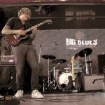 Big Blues Festival 03 150x150 My 2 Cents on the Spring Razzle at Village Tavern, Margate