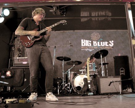 Big Blues Festival 03