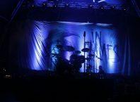 Photo Album: In Flames @ RAMFest 2012 Johannesburg 1