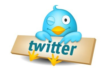 Twitter-Logo 20 Funny / True #PreTwitter Tweets