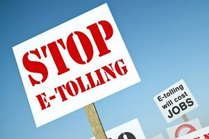 The Cold Hard Facts About the Gauteng E-Tolling System
