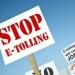 E-Tolling