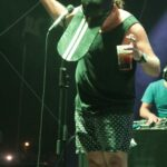 Jack Parow @ Arcade Empire 2012 150x150 Introducing Dog Detachment   SAs 80s New Wave Sensation