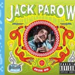 Jack Parow Eksie Ou 150x150 New Crash Car Burn Album Released!