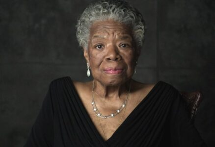 29 Maya Angelou Quotes That Will Inspire You 4