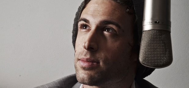 Dan-Patlansky Dan Patlansky: A Legend at 30