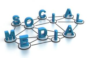 South African Social Media Stats for 2012 (Video)