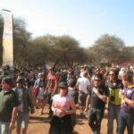 Oppikoppi 2011 150x150 Social Media & How it Can Get You Arrested