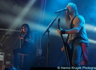Photo Album: Bullet for My Valentine at Oppikoppi 2012 Sweet Thing 5