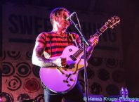 Photo Album: Eagles of Death Metal at Oppikoppi 2012 Sweet Thing 8