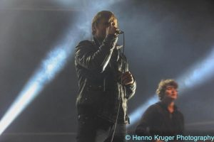 Francois-van-Coke-on-stage-@-Oppikoppi-2012-Sweet-Thing-300x200 Review: Oppikoppi 2012
