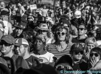 Oppikoppi 2011 Unknown Brother Photos (In Black and White) 38