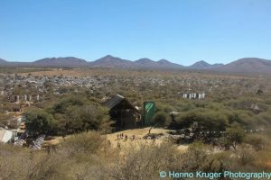 Oppikoppi-2012-Sweet-Thing-Camp-Scene-300x200 My 2 Cents About Oppikoppi 2012 Sweet Thing