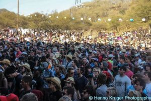 Oppikoppi-2012-Sweet-Thing-Crowd-300x200 Review: Oppikoppi 2012