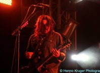 Photo Album: Seether at Oppikoppi 2012 Sweet Thing 2