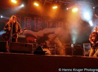 Photo Album: Seether at Oppikoppi 2012 Sweet Thing 3