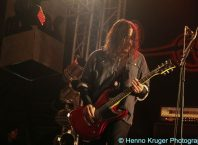 Photo Album: Seether at Oppikoppi 2012 Sweet Thing 4