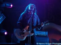 Photo Album: Seether at Oppikoppi 2012 Sweet Thing 6