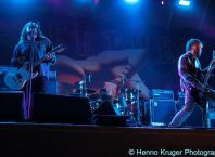 Photo Album: Seether at Oppikoppi 2012 Sweet Thing 7