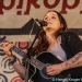 Shotgun Tori on stage @ Oppikoppi 2012 Sweet Thing