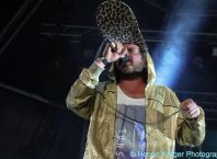 Jack-Parow-@-Oppikoppi-2012-Sweet-Thing-02-198x145 Photo Album: Jack Parow at Oppikoppi 2012 Sweet Thing
