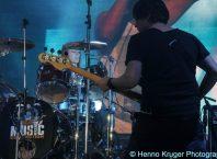 Photo Album: Jack Parow at Oppikoppi 2012 Sweet Thing 6