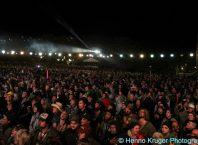Photo Album: Jack Parow at Oppikoppi 2012 Sweet Thing 11