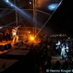 Jack Parow @ Oppikoppi 2012 Sweet Thing 12 150x150 Bacchus Nel on stage @ Krazee 4 Kripples