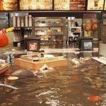 Fake Hurricane Sandy Photo 02