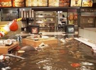 8 Fake Hurricane Sandy Photos 2